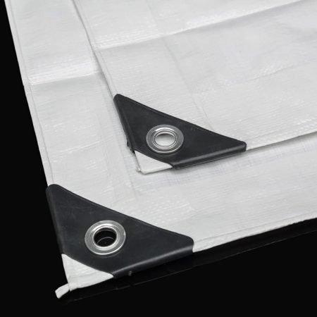 Αδιάβροχοι Μουσαμάδες PVC - Μουσαμάς Αδιάβροχος Tarpal