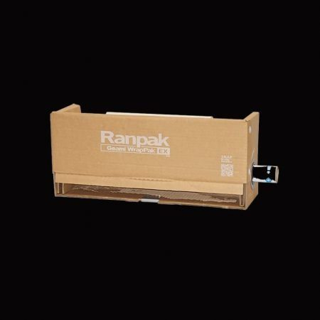 Geami® WrapPak® EX Mini